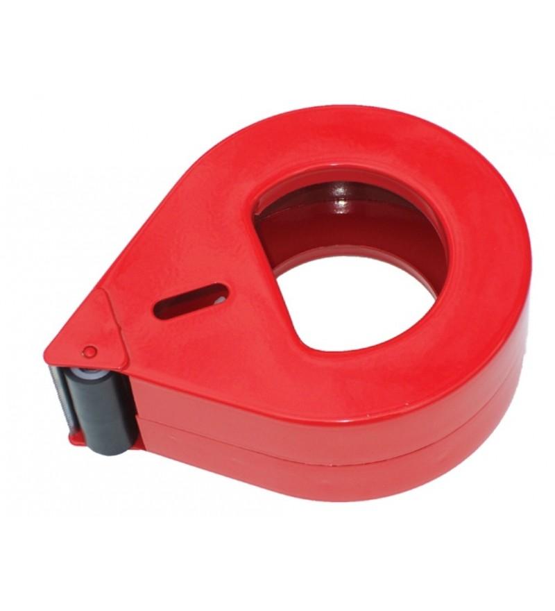 Dispenser to suit - 38mm