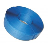 Hand Plastic Strapping - 12mm