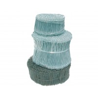 Wire Ties - Galvanised