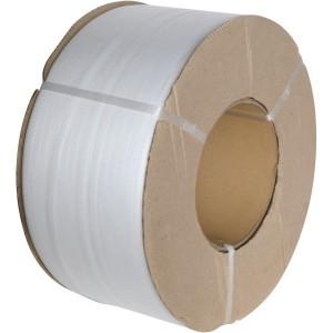 Clear - 3000m x 12mm roll