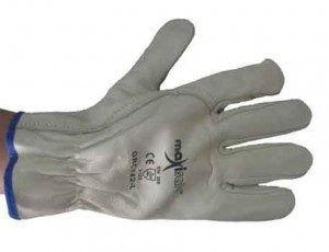 GRC Riggers Glove
