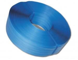Standard Duty - 19mm (Blue)