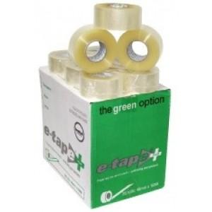 E-Tape+ 52 Micron