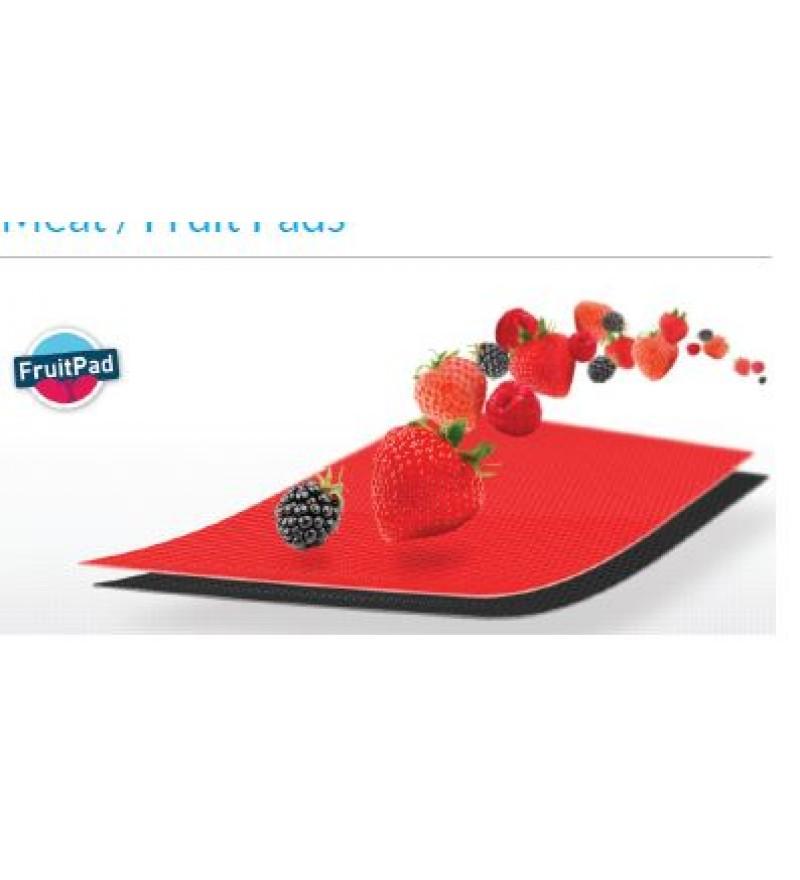 SOAKER PADS (Meat / Fruit Pads)