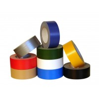 Premium Industrial Cloth Tape